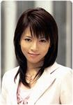 エロカワイイ芸能人画像 釈由美子